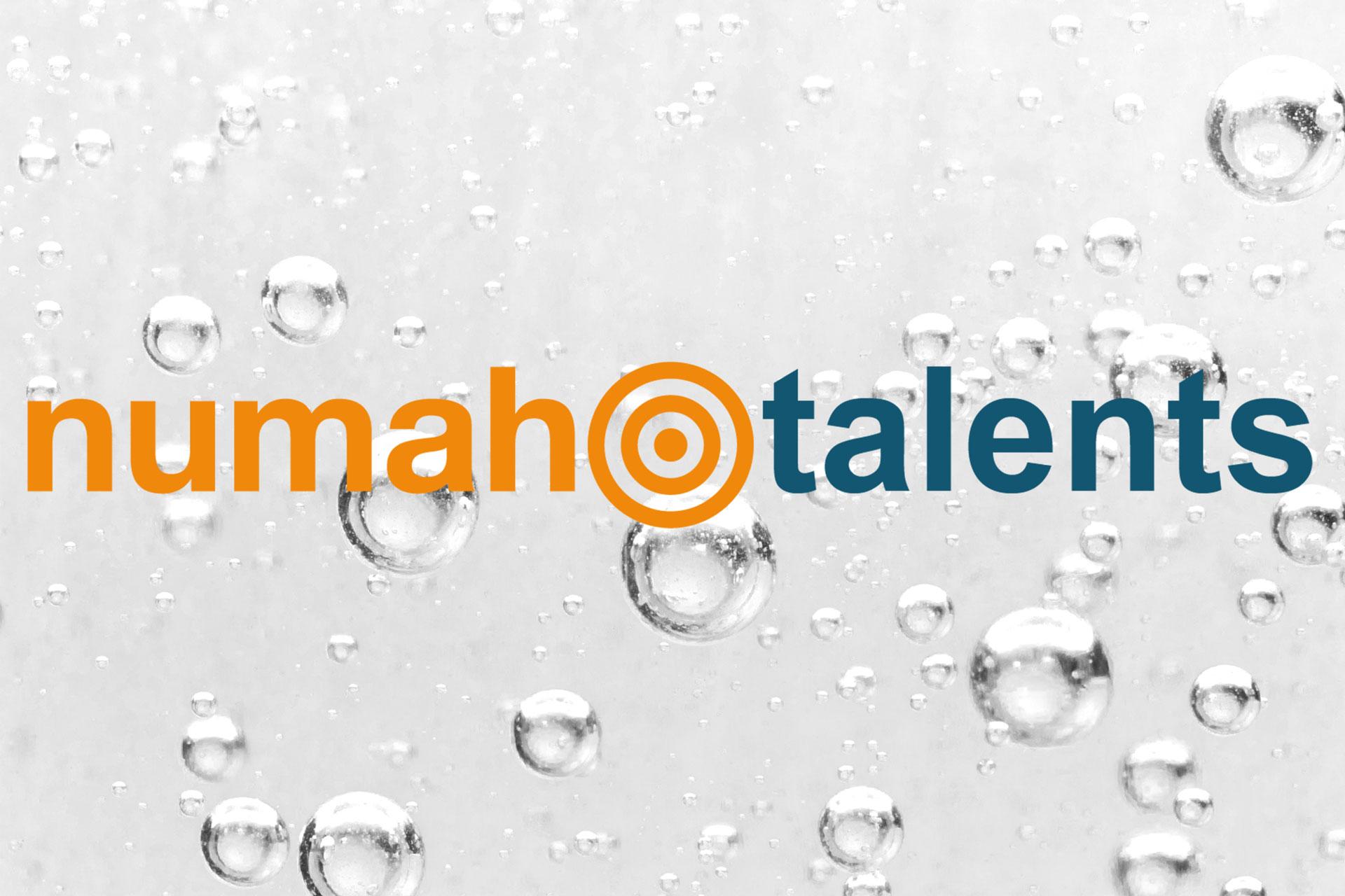 Numah Talents Offre