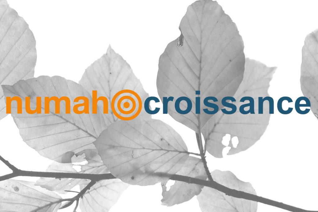 Numah Croissance Offre