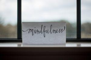 Mindfulness et épanouissement professionnel