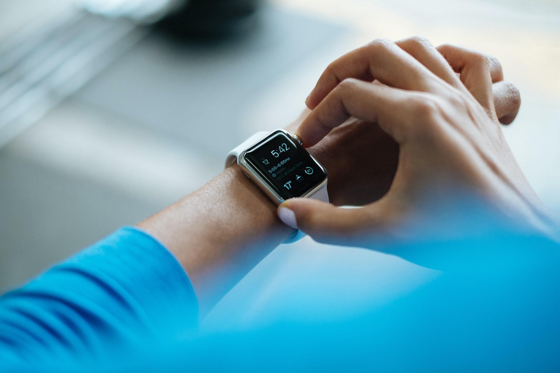 Des start-up aux GAFA, tout le monde s'intéresse aux données de santé